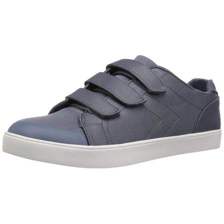 4e178bae7a21a Dr. Scholl's Shoes Women's Madi Strap Sneaker