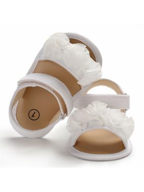 ff59d94de92f0 Kids & Baby Shoes - Walmart.com