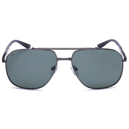 "Prive Revaux ""The Dealer"" Polarized Sunglasses"