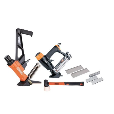UPC 816376013786 - Flooring Nailers: 2-Piece Professional Flooring ...