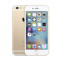 Refurbished Apple iPhone 6 Plus 64GB, Gold - AT&T