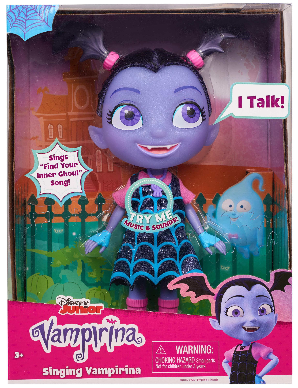 vampirina malvorlagen mp3  zeichnen und färben