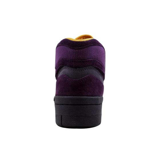 New Balance Packer Shoes P740 Purple James Worthy P740PPR Men's Size 9.5