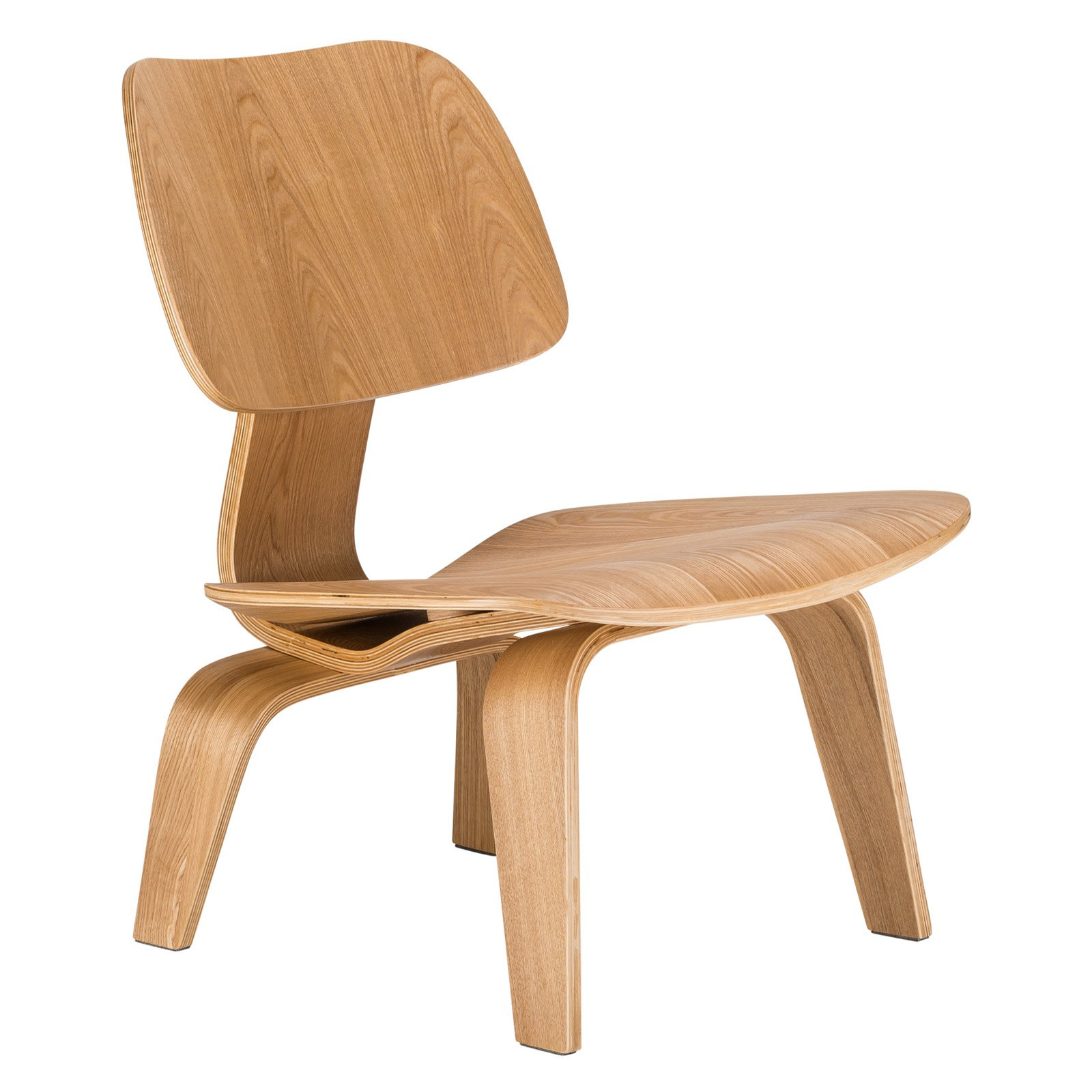 Edgemod Furniture Isabella Lounge Chair by Ashtead Holdings Inc