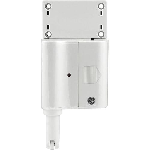 GE Choice Alert Wireless Garage Door Sensor