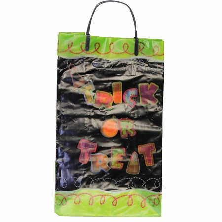 20 Pack Gift Bags - Trick Or Treat