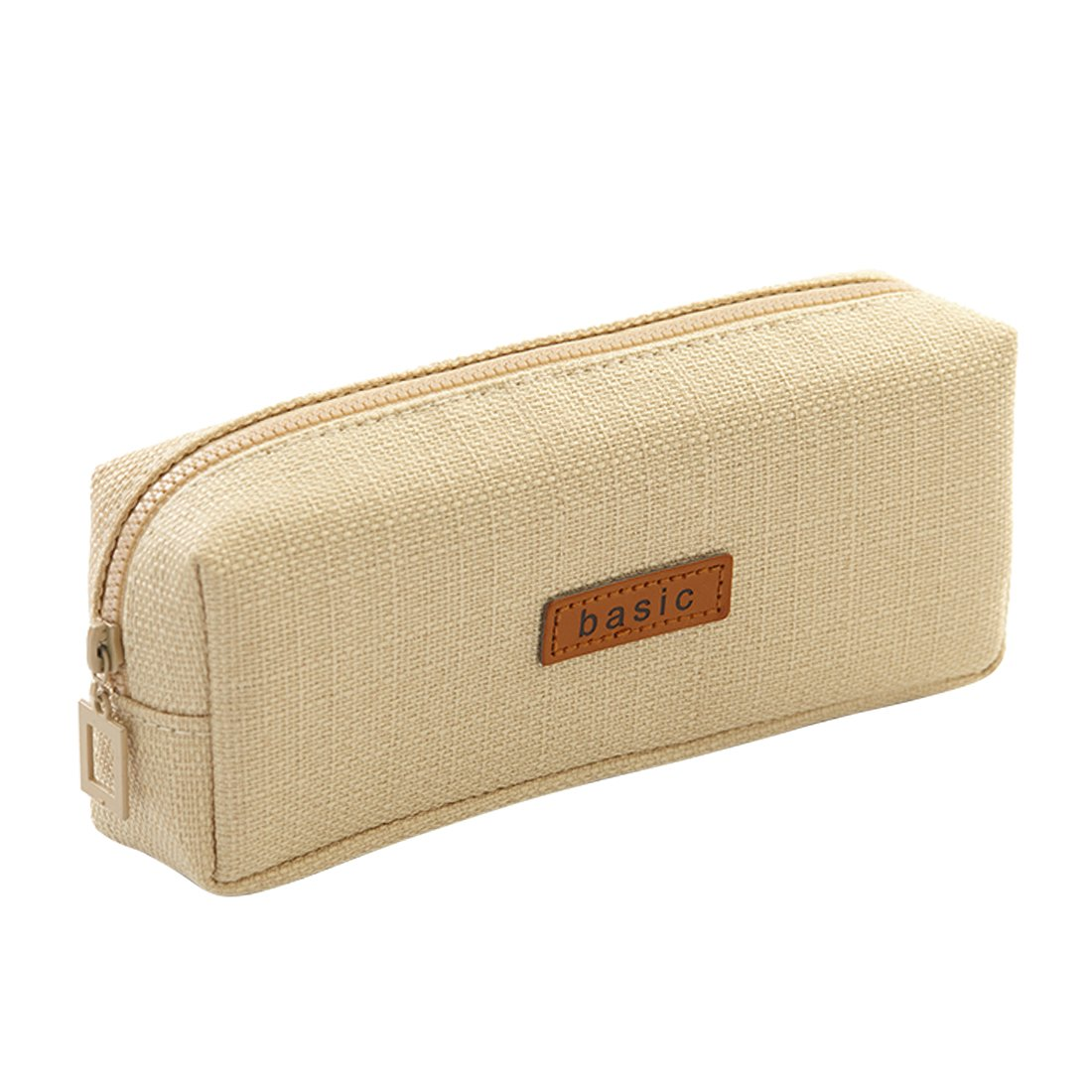 Avengers Zippered PouchPencil CaseMakeup BagSmall Project Bag