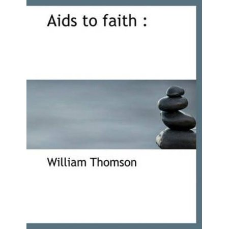 AIDS to Faith - image 1 of 1