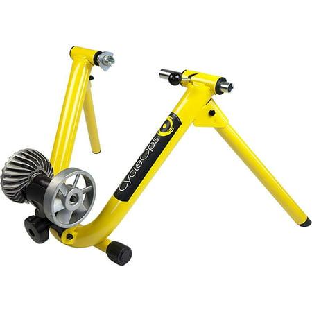 Cycleops Fluid  Indoor Trainer