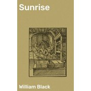 Sunrise - eBook