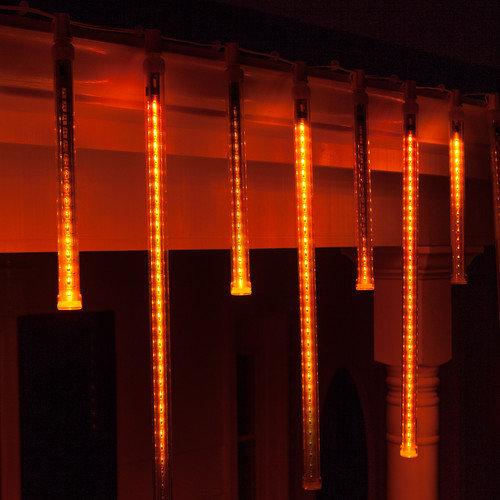 Wintergreen Lighting 1W 130-Volt LED Light Bulb (Pack of 5)