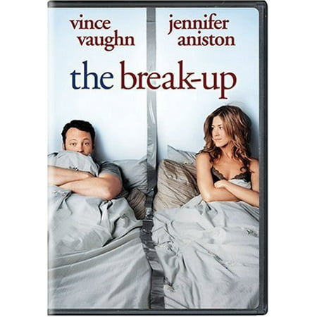 Break-Up [P&S] (Easy Way To Break Up With A Guy)