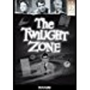 The Twilight Zone Vol. 32 by