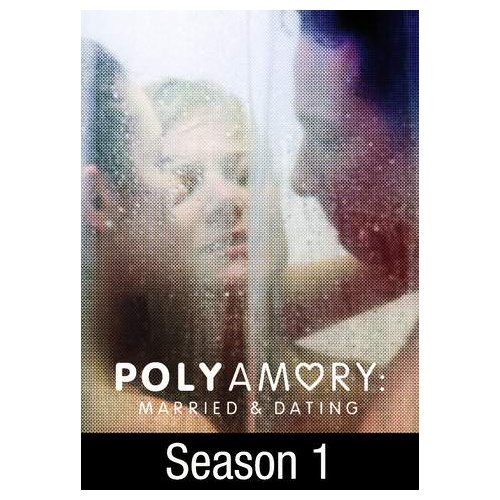 Polyamory married and dating the poly life