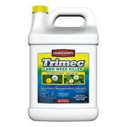 Best Lawn Weed Killers - Gordons 7366503 1 gal.Trimec Broadleaf Weed Killer Concentrate Review