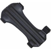 Hunter Arm Guard by October Mountain Products