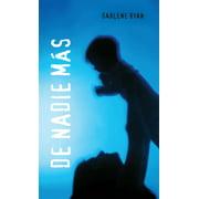 Orca Soundings (Spanish): de Nadie Mas : (saving Grace) (Paperback)