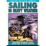 Sailing In Heavy Weather by BRENTWOOD HOME VIDEO