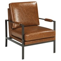 Signature Design by Ashley Peacemaker Accent Chair