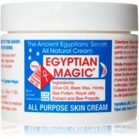 Egyptian Magic All-Purpose Cream 2 oz