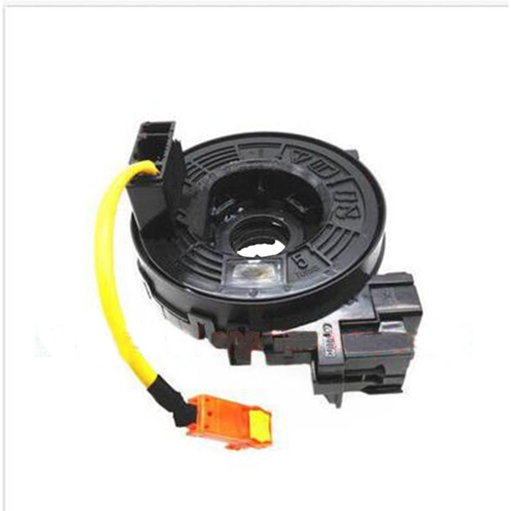 spiral cable clock spring airbag 8430606180 84306 06180 84306 06180spiral cable clock spring airbag 8430606180 84306 06180 84306 06180 car accessory for toyota corolla rav4 walmart com