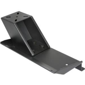 Havis Mounting Base for Docking Station Keyboard Notebook CHDM142