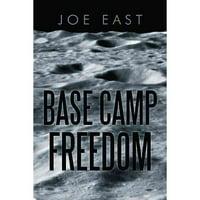 Base Camp Freedom