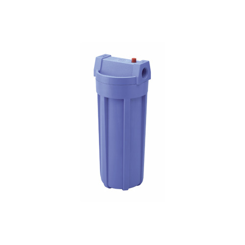 culligan whole house water filter. Culligan Opaque Whole House Sediment Water Filter Culligan Whole House Water Filter