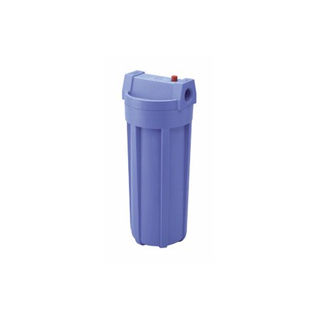 Culligan Opaque Whole House Sediment Water Filter (Culligan Whole House Water Filtration System Reviews)