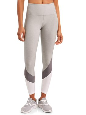 c628c1d46e Product Image Women's Active 25-7/8 Color Block Legging