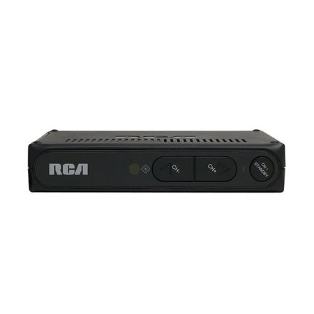 Rca dta800b1 digital to analog converter box walmart rca dta800b1 digital to analog converter box publicscrutiny Image collections