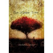 The Flame Tree - eBook