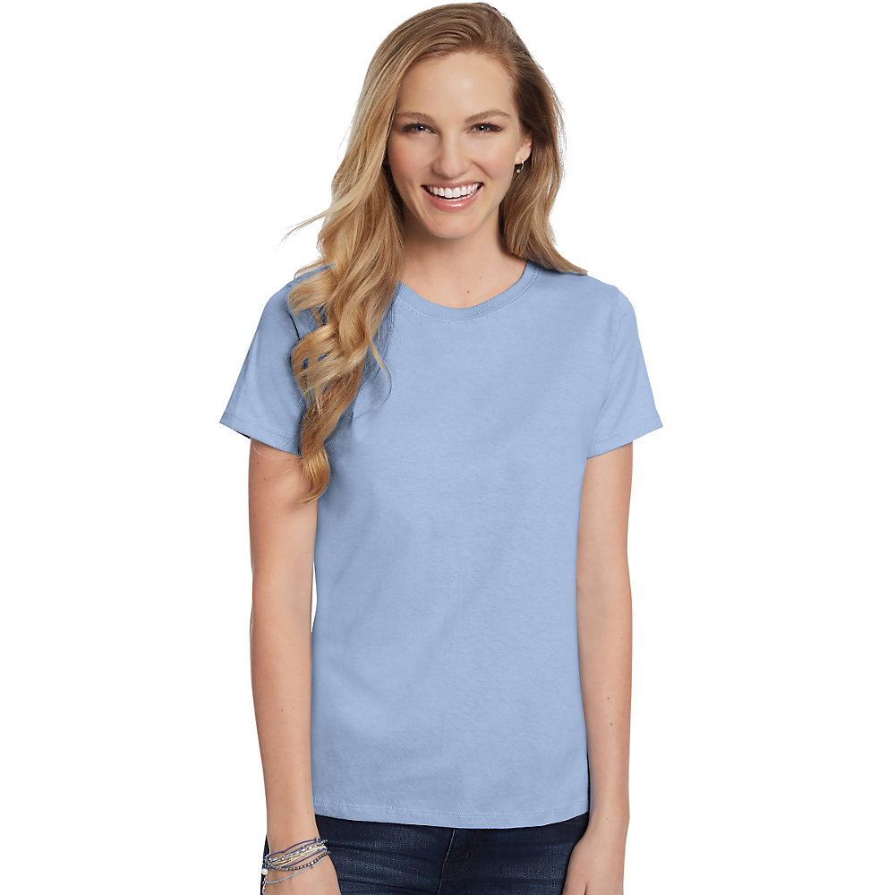 Walmart Long Sleeve T Shirt Women S