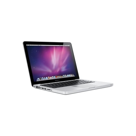 Certified Refurbished - Apple Macbook Pro 13