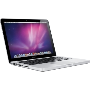"Certified Refurbished - Apple Macbook Pro 13"" i5 2011 [2.3] [4GB] [320] MC700LL/A - 90 Day Warranty"