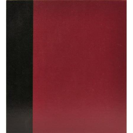 Nielsen Bainbridge Burnes Of Boston Book Album Walmartcom