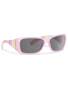 Forecast Optics Scamper Kids Sunglasses 100% UV Protection Lens Polycarbonate