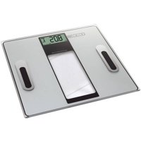Super Slim Body Monitor Scale