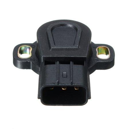 Throttle Position Sensor Fit MAZDA 626 MX6 PROTEGE FORD ASPIRE PROBE - image 6 de 6
