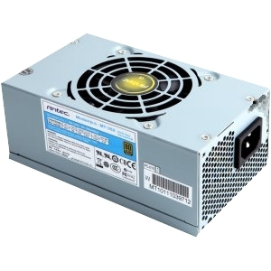 Antec MT-352 350W Power Supply for Minuet 350 microATX Case