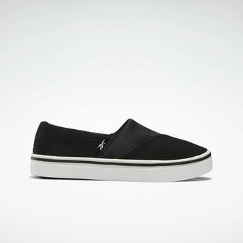 Reebok Katura Women's Shoes