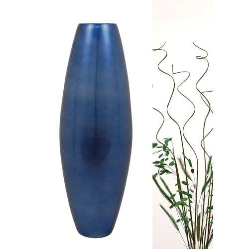 Bloomsbury Market Sornson Floor Vase