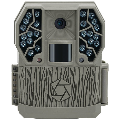Stealth Cam Stc-zx24 8.0 Megapixel Zx24 Game Camera by Stealth Cam