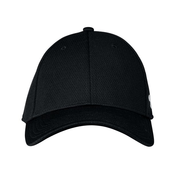 Under Armour 1282154 Curved Bill Solid Cap