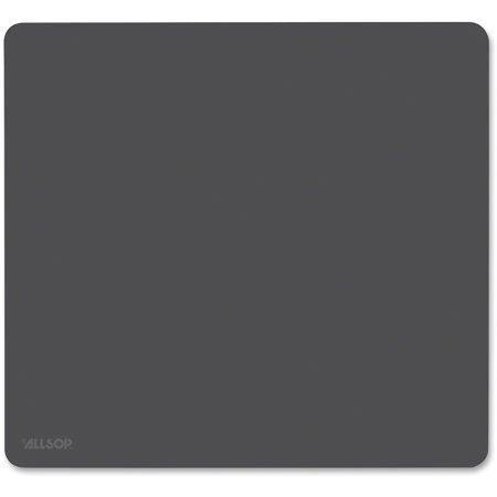 - Allsop, ASP30200, Ultra Accutrack Slimline XL Mousepad, 1, Graphite