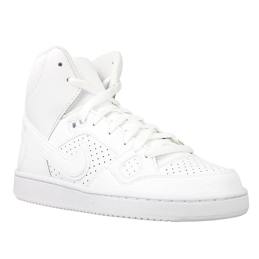 Tercero recuperar Introducir  Nike Son OF Force Mid GS | Walmart Canada