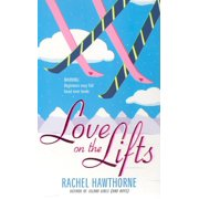 Love on the Lifts (Paperback)