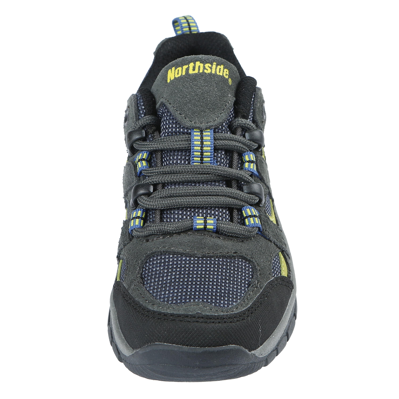 Northside Monroe Low Junior Hiking Boot Infant//Toddler//Little Kid