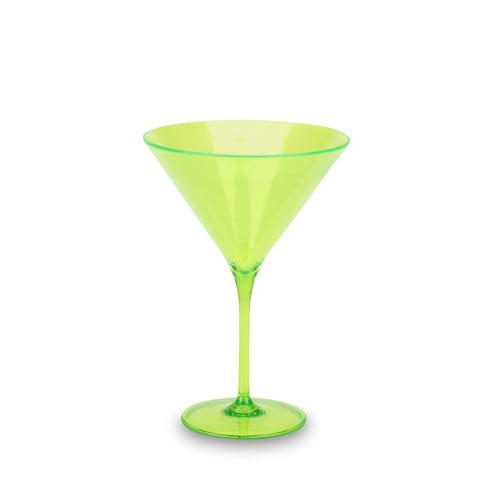 Impulse Capri Martini Glass (Set of 6)