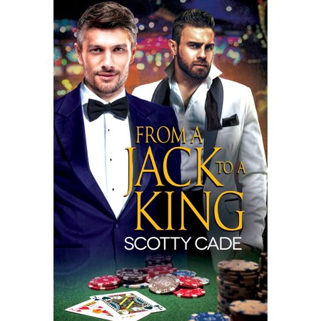 From a Jack to a King - eBook